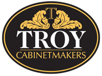 Troy Cabinet